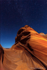 Don Lawrence‎ | Coyote Buttes