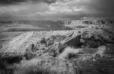 Keith Zimmerman | Marble Canyon