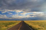 Maggie Irwin | Chiricahua NM