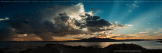 Lindsay Klettenberg | Lake Havasu City