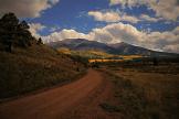 Randy Gibson | Hart Prairie