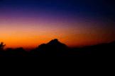 Ronald Hunt | Chiricahua National Monument