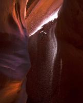 Greg McKelvey | Antelope Canyon