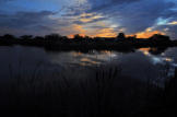 Jeff Stemshorn | Gila River Indian Community