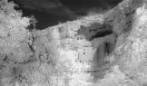 Keith Zimmerman | Montezuma Castle National Monument