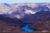 Lisa J Swanson Photography | Colorado River