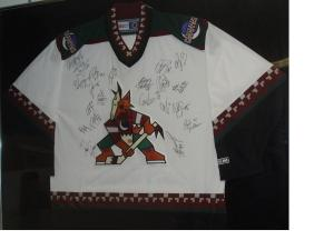 Dedicated_Coyotes_jersey