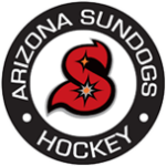 Arizona Sundogs Suspend Operations For 2014-15