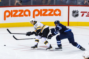 NHL And NHLPA Approve Hybrid-Icing