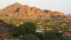 Arizona Homes of Luxury - Mansions, Estates, and Luxury Homes for sale in AZ