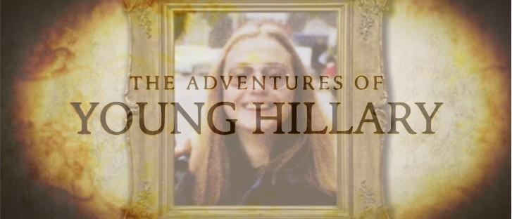 YOUNG HIL