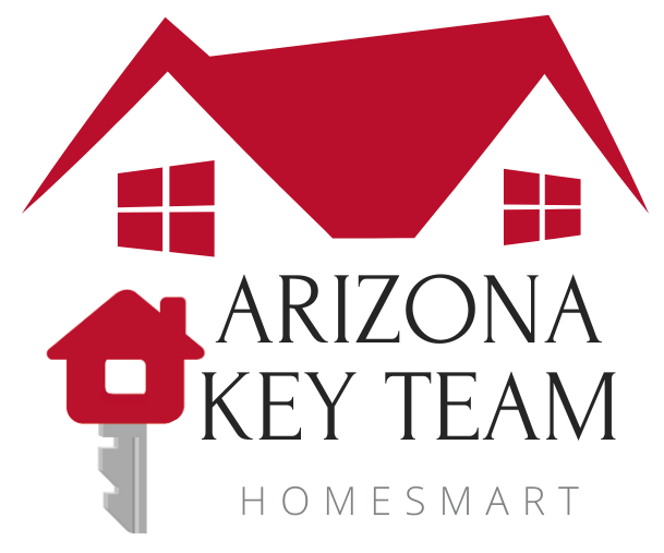Arizona Key Team Vision