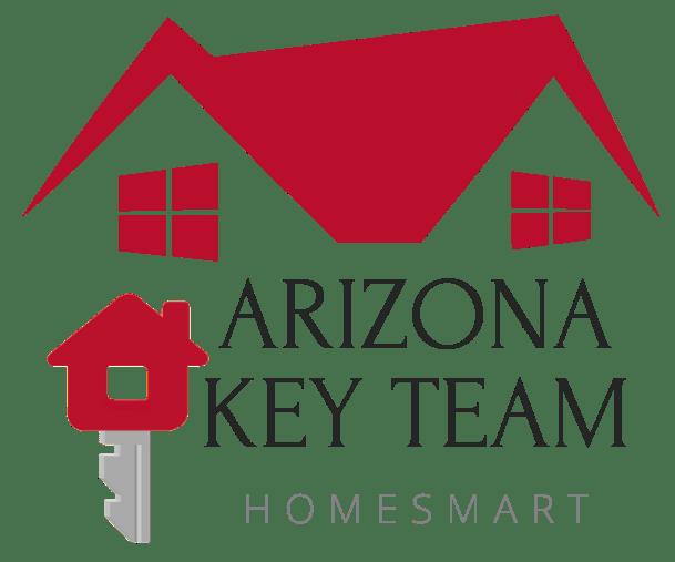 Arizona Key Team Vision