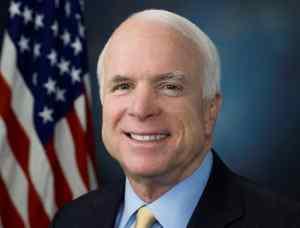 McCain, John-012309-18421- 0004