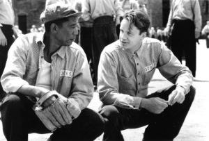 Morgan-Freeman-The-Shawshank-Redemption