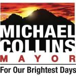 RA_Collins_Logos2-1