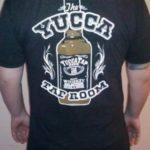 Yucca-Whisky-Tshirt-Back-300x300