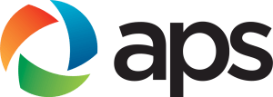 APS_logo_2011