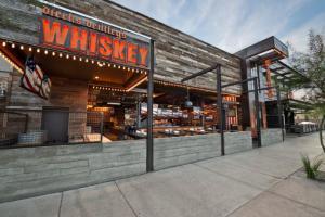 Whiskey-Row-01-no-logo1