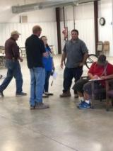 Alliance Metals USA Sees Positive Response and Turnout for Job Fair, Investments in La Paz County