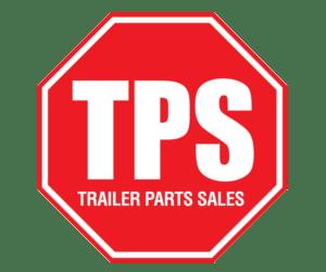Trailer Parts Sales
