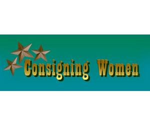 Consigning Women AZ