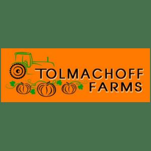 Tolmachoff Farms