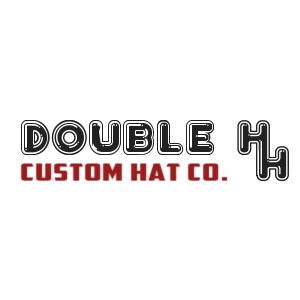 Double H Hats Co.
