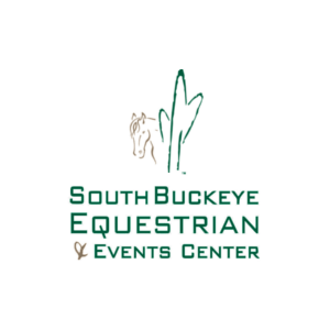South Buckeye Equestrian Center