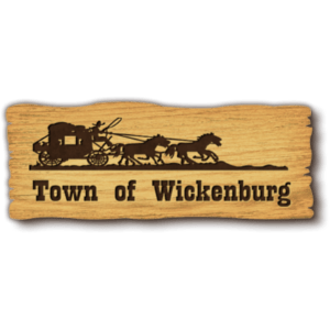 Town Of Wickenburg