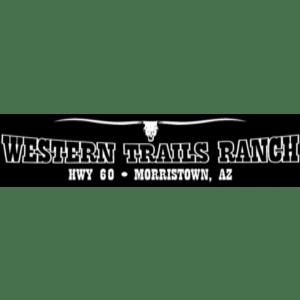Western Trails Ranch