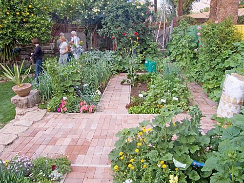 garden_tour_house_6_vegetab.jpg