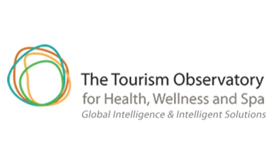 The Tourism Observatory