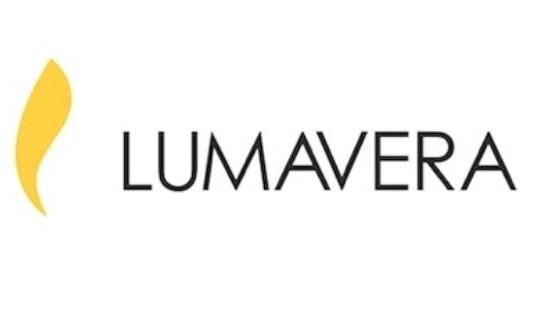 Lumavera