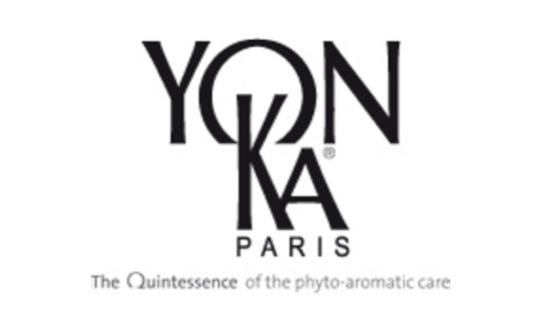 YONKA Paris