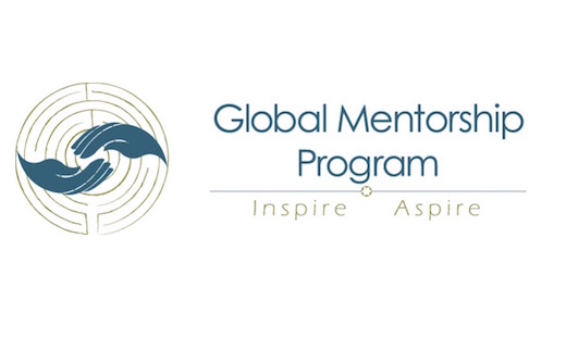 Global Mentorship Pilot Program