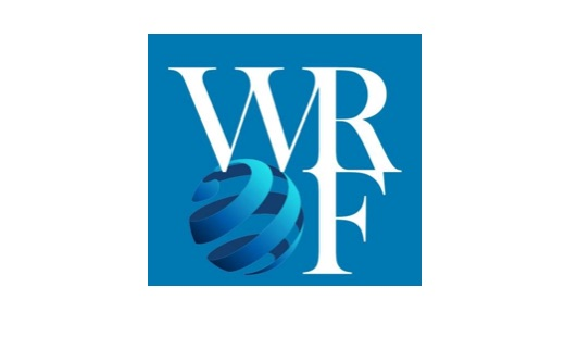 World Research Foundation