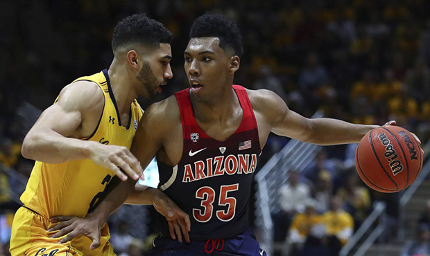 Image result for allonzo trier