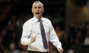 ASU's Bobby Hurley accused AD of minimizing alleged sexual assault
