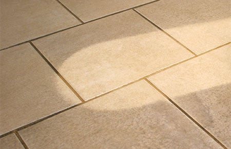 scottsdale tile grout cleaning
