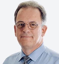 Kirk Gardner