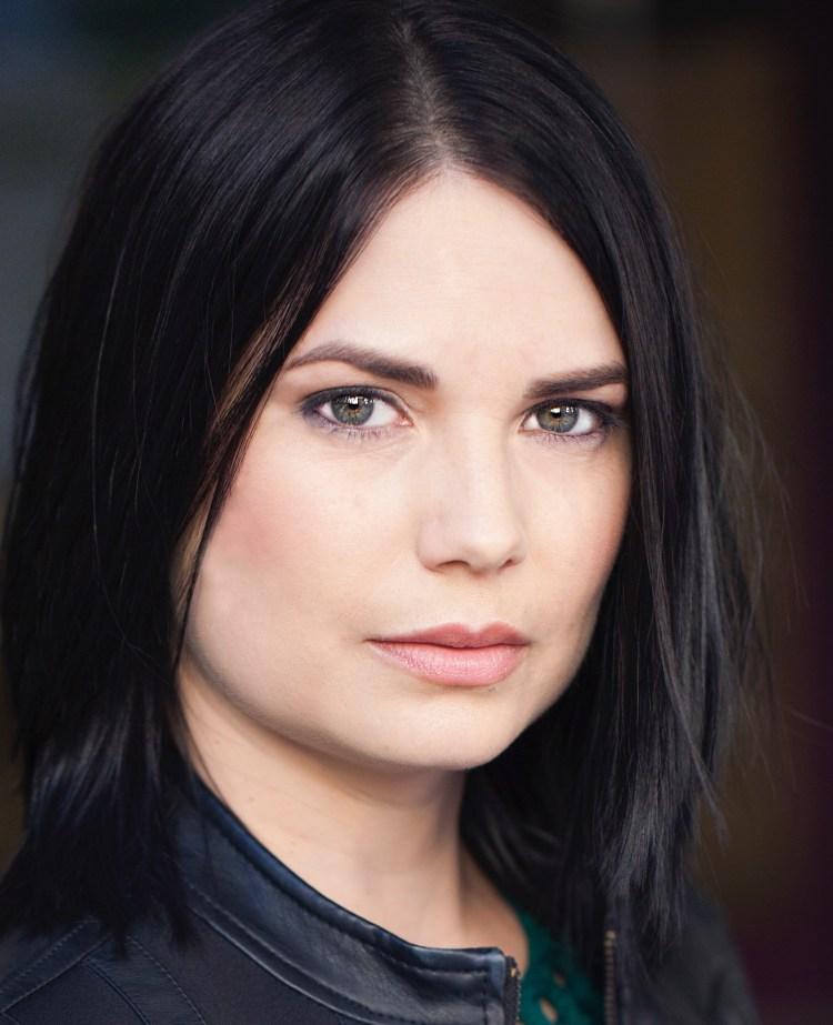 Kate Rhoswen