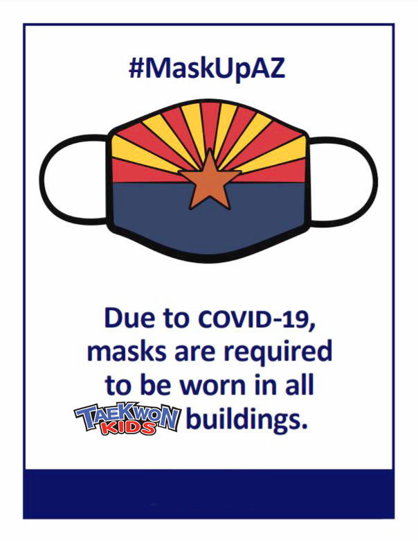 Mask-Up-ADOT-Buildings
