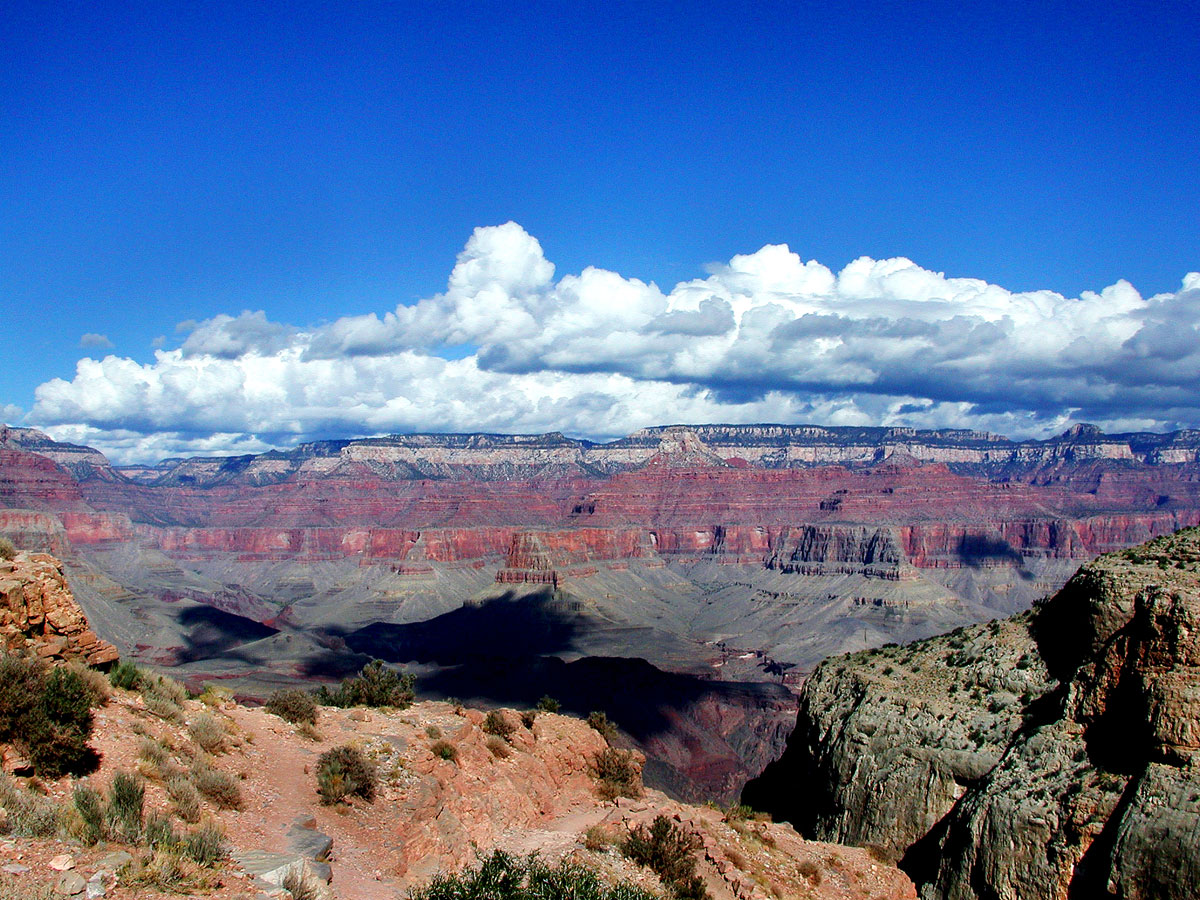 5 Must See Places in Arizona  Arizona Tourism