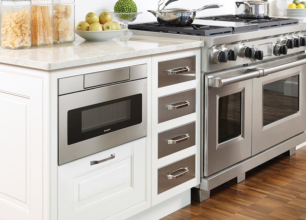 sharp microwaves arizona wholesale supply