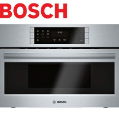 Wholesale Kitchen Appliances Remodeling Houston Microwaves Cooking Arizona Supply Aws Sells Bosch