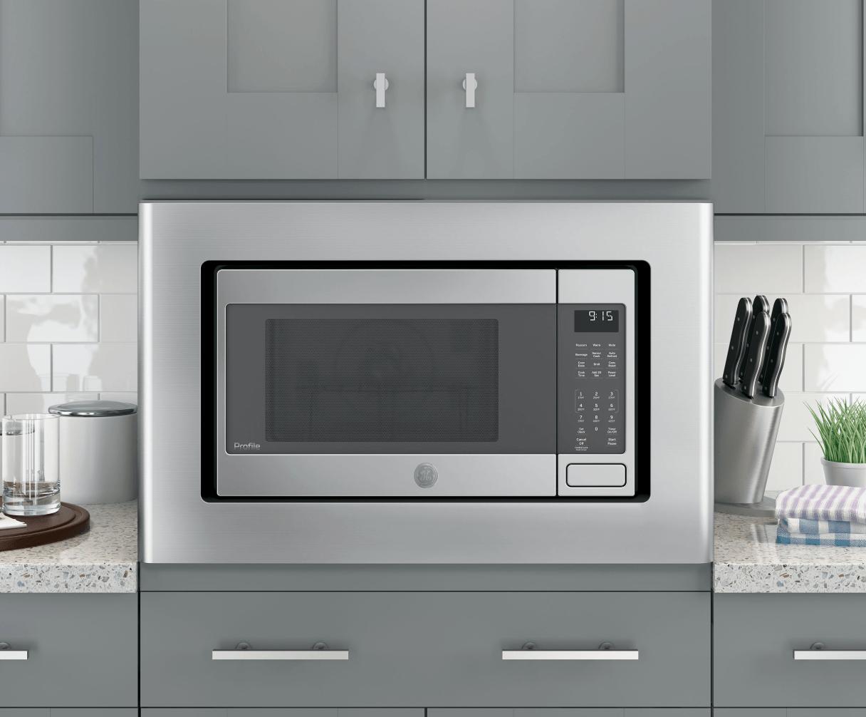 ge profile microwaves arizona