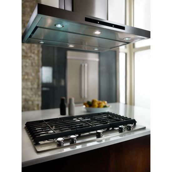 kitchen aid cooktop solid wood sets kitchenaid cooktops cooking appliances arizona wholesale supply