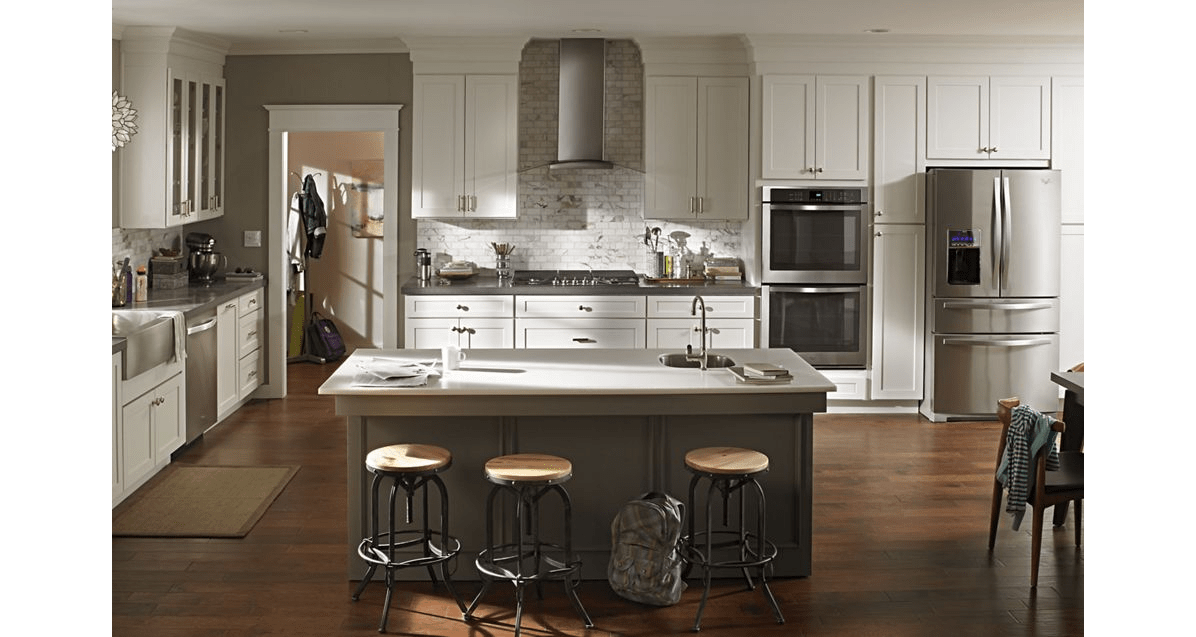 maytag kitchen appliances set for girl arizona wholesale supply washers and dryers other durable accessories are built to handle all your daily chores with ease