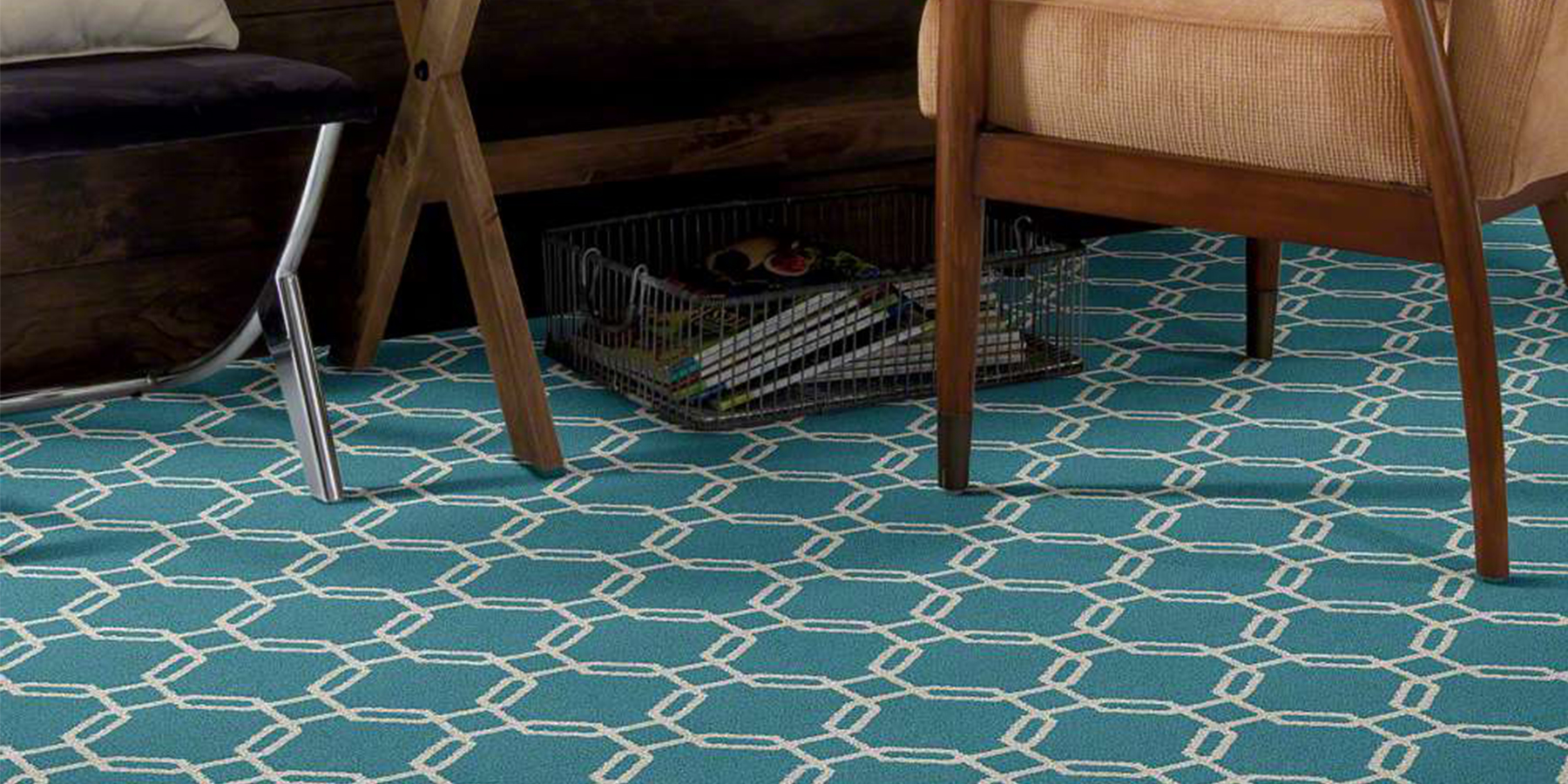 shaw floors arizona wholesale supply